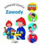 Pierwsze zdania Zawody w sklepie internetowym Booknet.net.pl