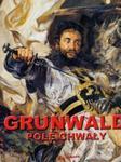 Grunwald pole chwały w sklepie internetowym Booknet.net.pl