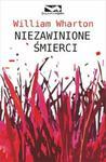 Niezawinione śmierci w sklepie internetowym Booknet.net.pl