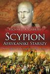 Scypion Afrykański Starszy w sklepie internetowym Booknet.net.pl