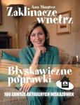Zaklinacze wnętrz t.2 w sklepie internetowym Booknet.net.pl