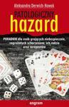 Patologiczny hazard w sklepie internetowym Booknet.net.pl