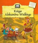 Księga Aleksandra Wielkiego w sklepie internetowym Booknet.net.pl