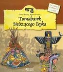 Tomahawk Siedzącego Byka w sklepie internetowym Booknet.net.pl