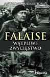 Falaise wątpliwe zwycięstwo w sklepie internetowym Booknet.net.pl