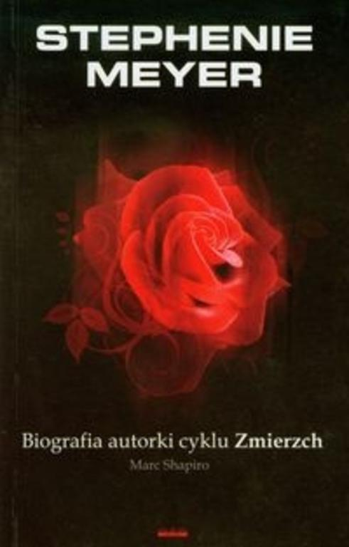 the life of stephenie meyer About stephenie meyer: the short second life of bree which is stephenie meyers best bookstephenie meyer the host.