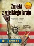 Zapiski z wielkiego kraju w sklepie internetowym Booknet.net.pl