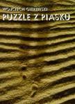 Puzzle z piasku w sklepie internetowym Booknet.net.pl