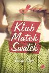 Klub Matek Swatek w sklepie internetowym Booknet.net.pl