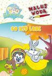 Co kto lubi Baby Looney Tunes w sklepie internetowym Booknet.net.pl