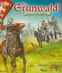 Na Grunwald Rycerze króla Jagiełły w sklepie internetowym Booknet.net.pl