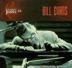 Bill Evans Giganci jazzu 15 (Płyta CD) w sklepie internetowym Booknet.net.pl