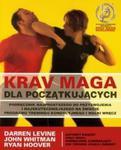 Krav Maga dla początkujących w sklepie internetowym Booknet.net.pl