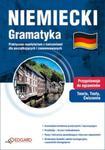 Niemiecki. Gramatyka. Praktyczne repetytorium z ćwiczeniami w sklepie internetowym Booknet.net.pl