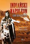 Indiański Napoleon Gór Skalistych w sklepie internetowym Booknet.net.pl