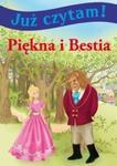 Już czytam Piękna i Bestia w sklepie internetowym Booknet.net.pl