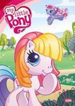Mój kucyk Pony Kolorowanka w sklepie internetowym Booknet.net.pl