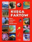 Księga faktów w sklepie internetowym Booknet.net.pl