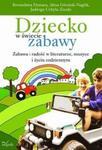 Dziecko w świecie zabawy w sklepie internetowym Booknet.net.pl