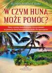 W czym Huna może pomóc w sklepie internetowym Booknet.net.pl