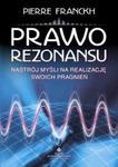 Prawo rezonansu w sklepie internetowym Booknet.net.pl