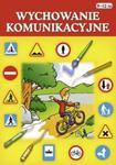 Wychowanie komunikacyjne w sklepie internetowym Booknet.net.pl