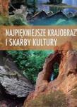 Najpiękniejsze krajobrazy i skarby kultury w sklepie internetowym Booknet.net.pl