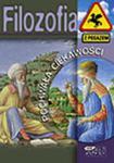 Od cząsteczki do wszechświata. Klasa 6, szkoła podstawowa, część 1. Przyroda. Podręcznik w sklepie internetowym Booknet.net.pl