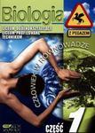 Biologia z pegazem. Liceum, część 1. Człowiek w równowadze. Podręcznik w sklepie internetowym Booknet.net.pl