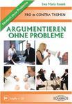 Argumentieren ohne probleme +CD w sklepie internetowym Booknet.net.pl
