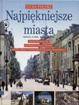 Cuda Polski. Najpiękniejsze miasta w sklepie internetowym Booknet.net.pl