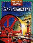 Historia świata - Czasy nowożytne w sklepie internetowym Booknet.net.pl
