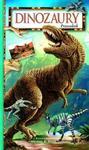 Dinozaury. Przewodnik w sklepie internetowym Booknet.net.pl
