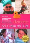 Dziecko od 1 roku do 3 lat w sklepie internetowym Booknet.net.pl
