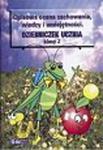 Dzienniczek ucznia klasa 2 w sklepie internetowym Booknet.net.pl