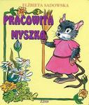 Pracowita myszka w sklepie internetowym Booknet.net.pl
