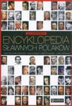 Encyklopedia sławnych Polaków w sklepie internetowym Booknet.net.pl