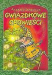Gwiazdkowe opowieści w sklepie internetowym Booknet.net.pl