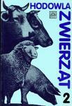 Hodowla zwierząt 2 w sklepie internetowym Booknet.net.pl