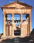 Imperium Romanum w sklepie internetowym Booknet.net.pl