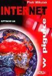 Internet w pigułce w sklepie internetowym Booknet.net.pl