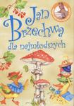 Jan Brzechwa dla najmłodszych w sklepie internetowym Booknet.net.pl