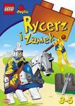 Lego Duplo. Rycerz i Zamek (LCD-6) w sklepie internetowym Booknet.net.pl