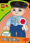 Duplo Policjant w sklepie internetowym Booknet.net.pl