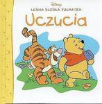 Leśna szkoła Puchatka. Uczucia w sklepie internetowym Booknet.net.pl
