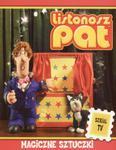 Liczę z Pitagorasem - podręcznik, klasa 6, szkoła podstawowa w sklepie internetowym Booknet.net.pl