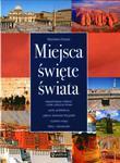 Miejsca święte świata w sklepie internetowym Booknet.net.pl