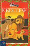 Król Lew (mini) w sklepie internetowym Booknet.net.pl