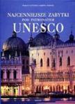 Najcenniejsze zabytki pod patronatem UNESCO w sklepie internetowym Booknet.net.pl
