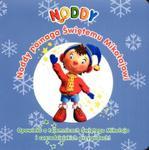 Noddy pomaga świętemu Mikołajowi w sklepie internetowym Booknet.net.pl
